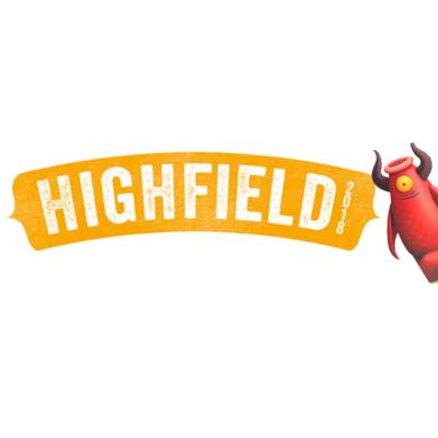 highfield final